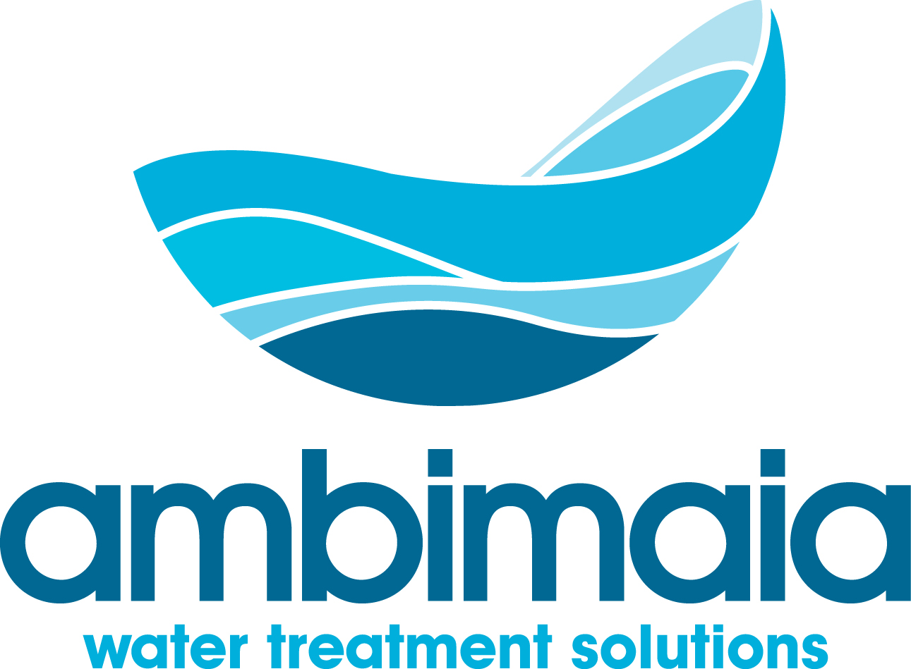 Ambimaia